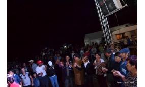 Ziua Comunei Pancesti 2015