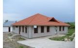 Constructie noua gradinita Pancesti